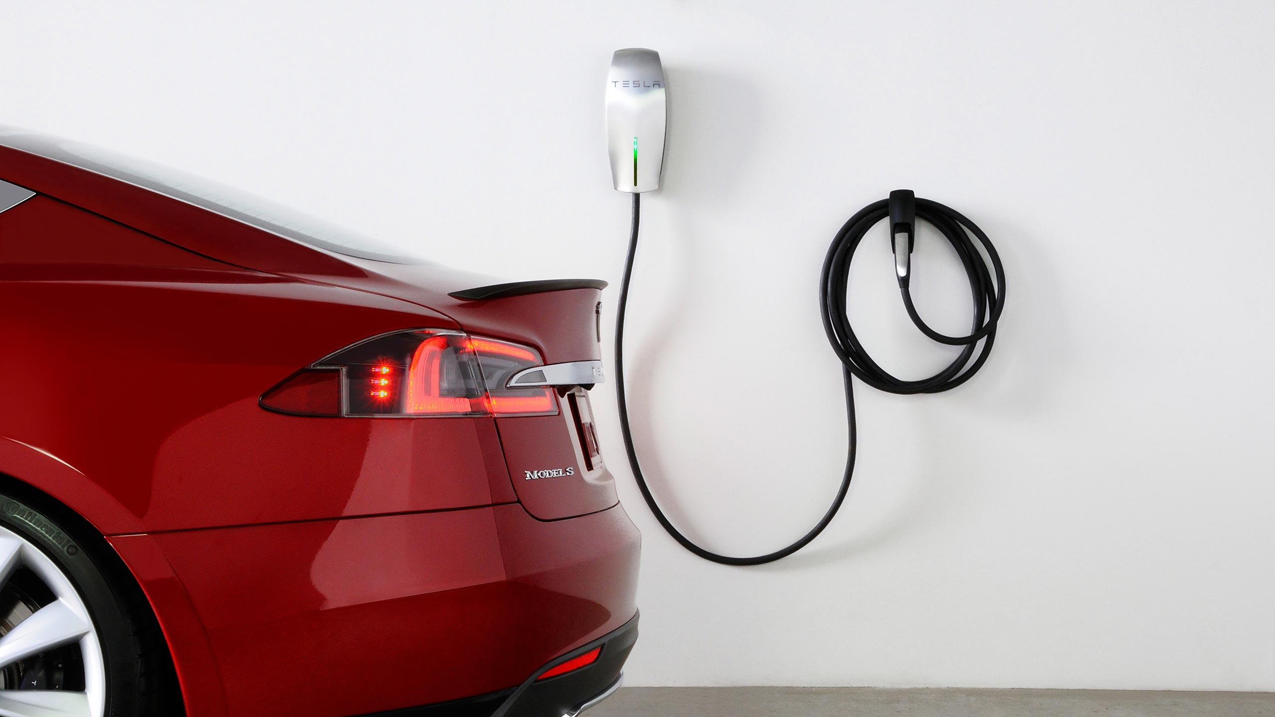Ev Charger Services Go Green Electric
